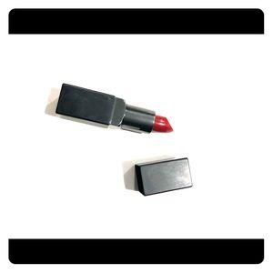 Smashbox Lipstick in Infrared Matte. No Box📦